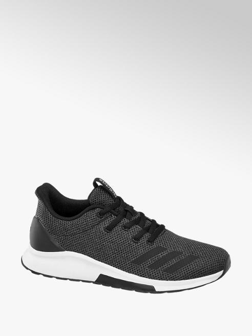 adidas sneakersy damskie adidas Pure Sport