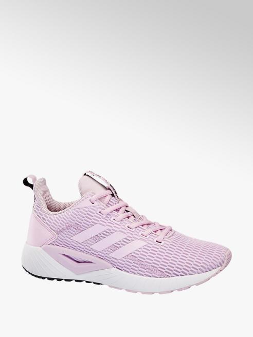 adidas sneakersy damskie adidas Questar CC W