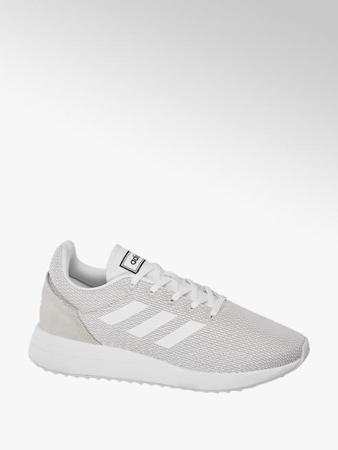 adidas sneakersy damskie adidas Run 70s