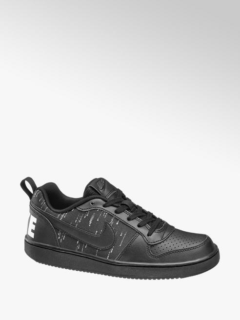 NIKE sneakersy dziecięce Nike Court Borough Low G