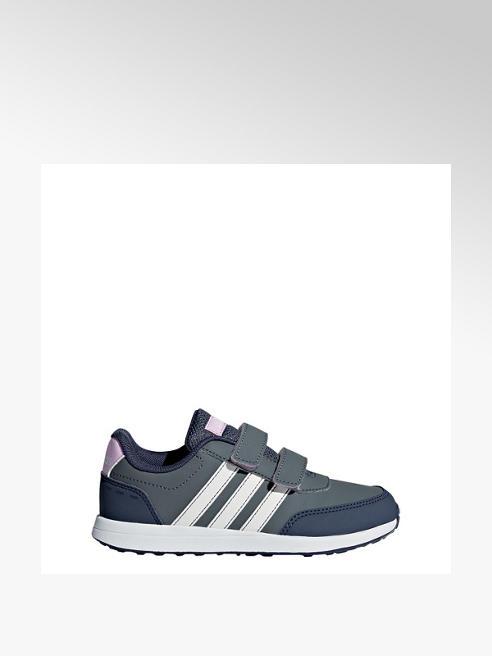 adidas sneakersy dziecięce adidas Vs Switch 2.0