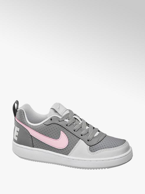 NIKE sneakersy młodzieżowe Nike Borough Low