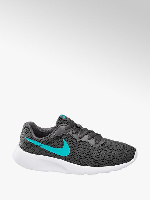 NIKE sneakersy młodzieżowe Nike Tanjun