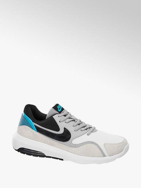 NIKE sneakersy męskie Nike Air Max Nostalgia