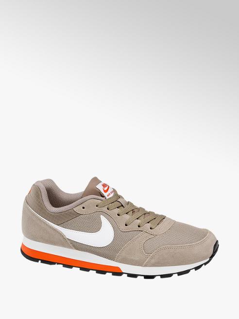 NIKE sneakersy męskie Nike Md Runner 2