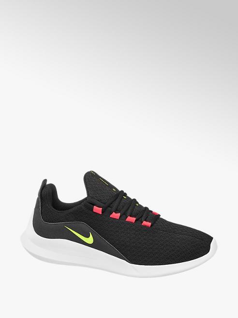 NIKE sneakersy męskie Nike Viale