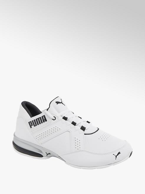 Puma sneakersy męskie Puma Enzin SL