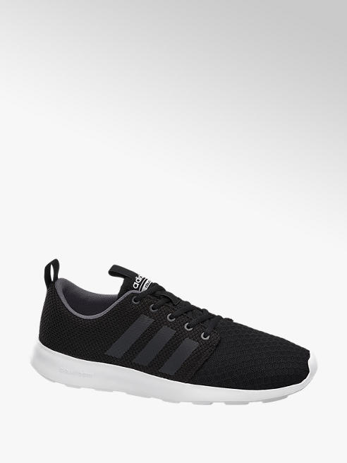 adidas sneakersy męskie adidas CF Swift Racer