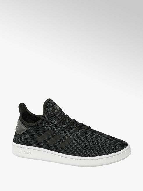 adidas sneakersy męskie adidas COURT ADAPT