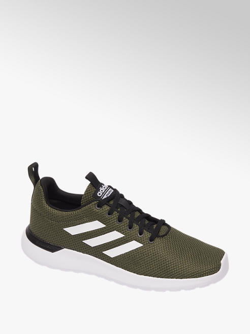 adidas sneakersy męskie adidas Cf Lite Racer Cln