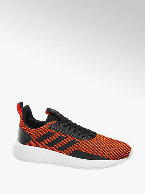 adidas sneakersy męskie adidas Questar Drive
