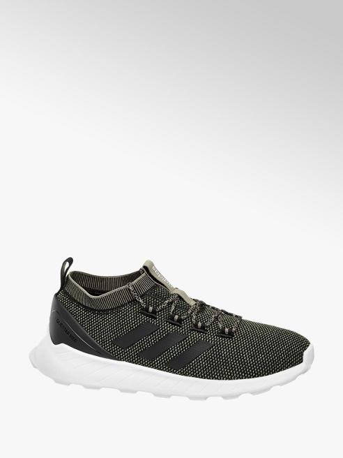adidas sneakersy męskie adidas Questar Rise