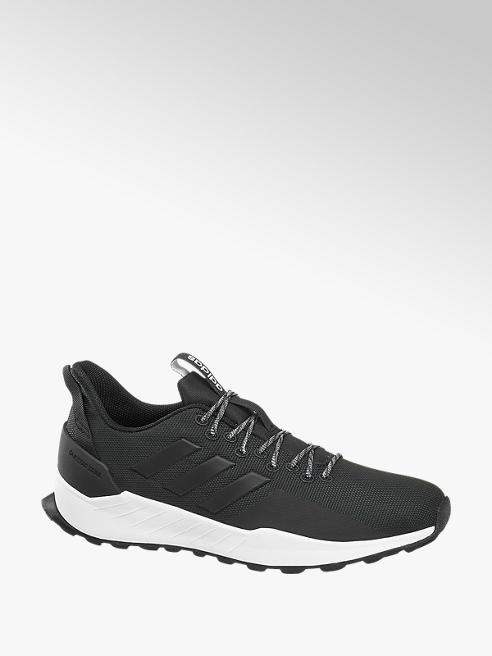 adidas sneakersy męskie adidas Questar Trail