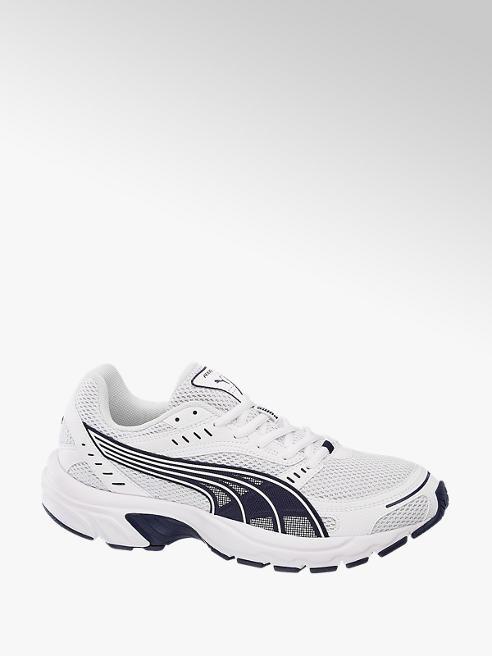 Puma sportowe buty męskie Puma Axis