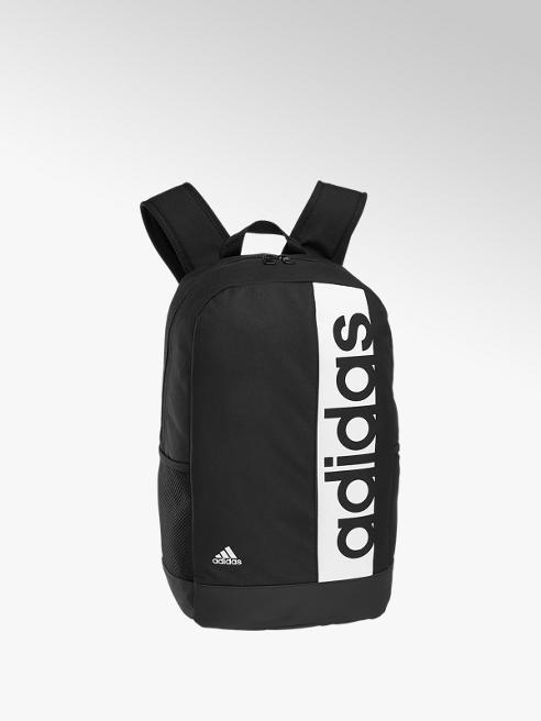 adidas plecak Adidas Lin Per BP