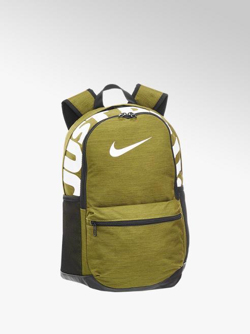 NIKE plecak Nike Brlsa XL  Bp