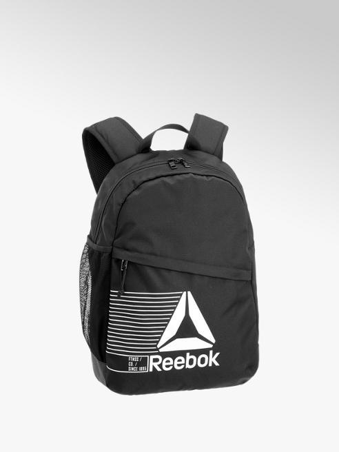 Reebok plecak Reebok Found M Bp