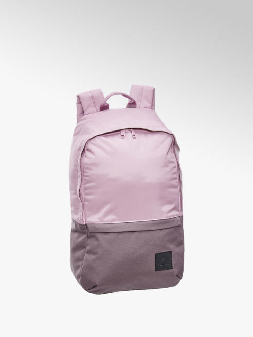 Reebok plecak Reebok Style Found BP