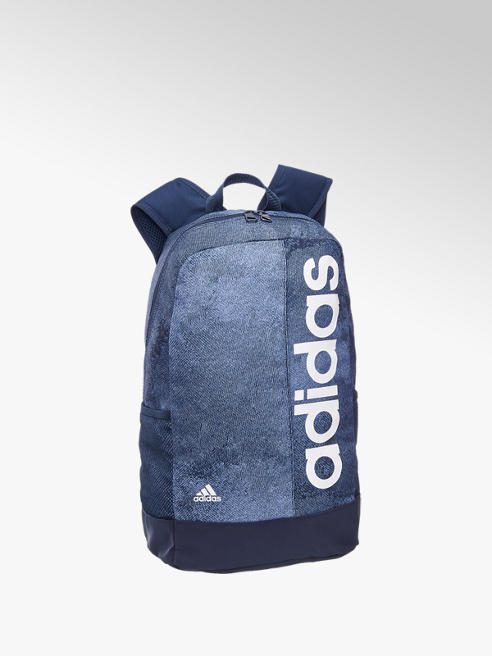 adidas plecak adidas Lin Per Backpack Graphic