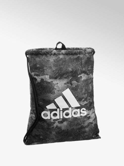 adidas worek sportowy Adidas Core Gb G1