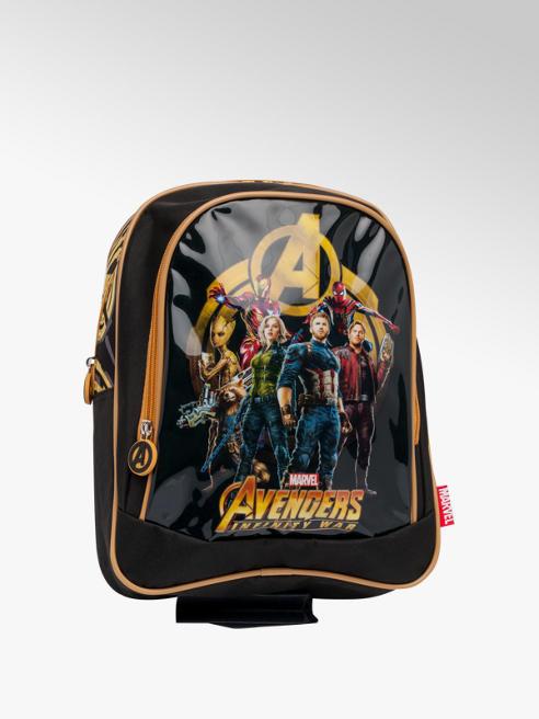 Marvel Avengers Avengers Infinity Backpack