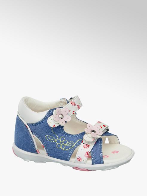 Cupcake Couture Miniletten