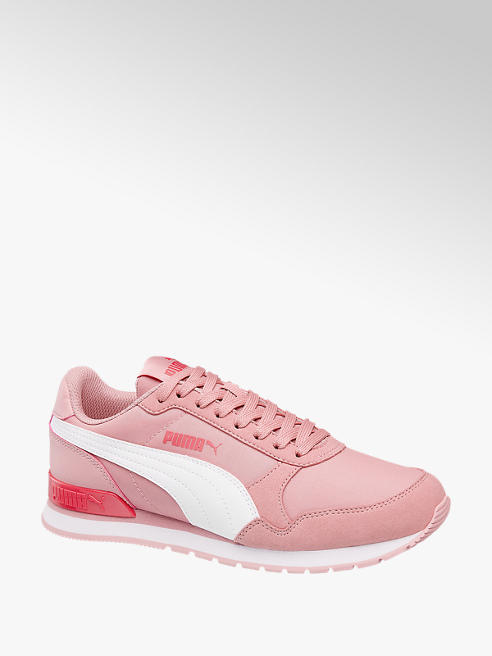 Puma Retro Sneakers ST RUNNER