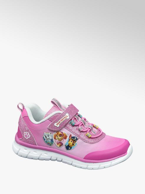 Paw Patrol Mädchen Sneaker