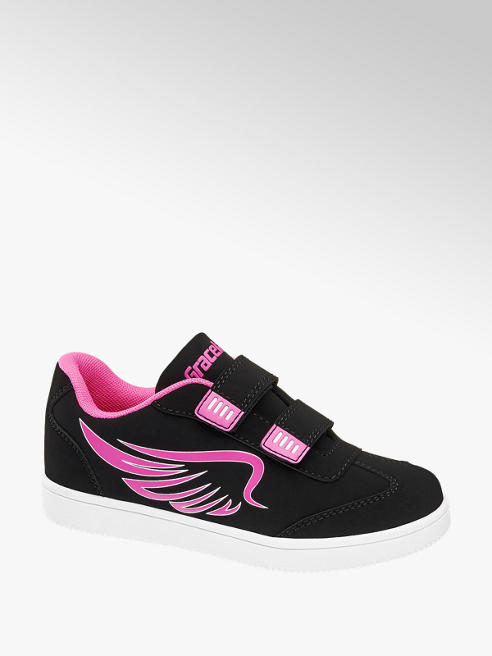 Graceland Mädchen Sneaker