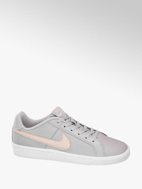 NIKE Sneakers COURT ROYALE (GS)