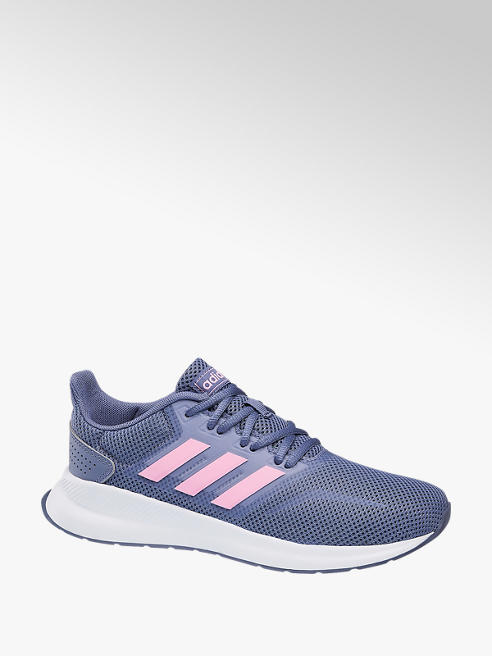 adidas Sneakers FALCON K