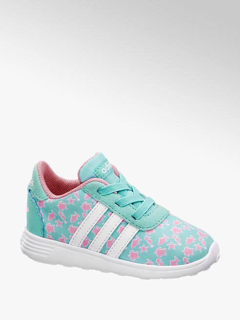 adidas Sneakers LITE RACER INF.