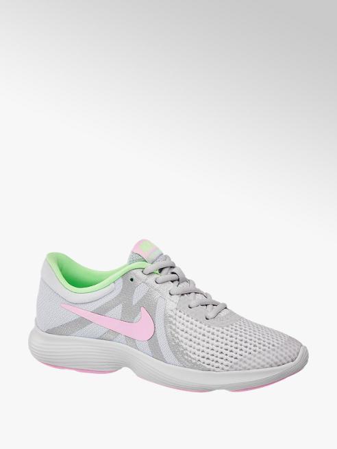 NIKE Sneakers REVOLUTION 4 GS