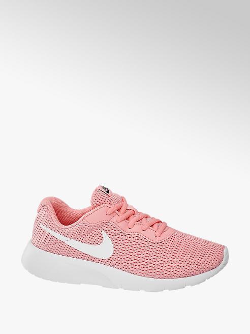 NIKE Sneakers TANJUN
