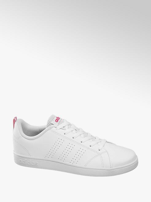adidas Sneakers VS ADV CL