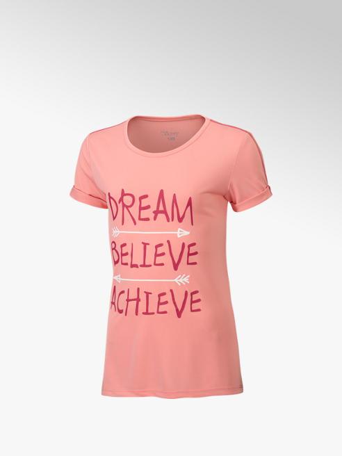 Victory Mädchen Training T-Shirt