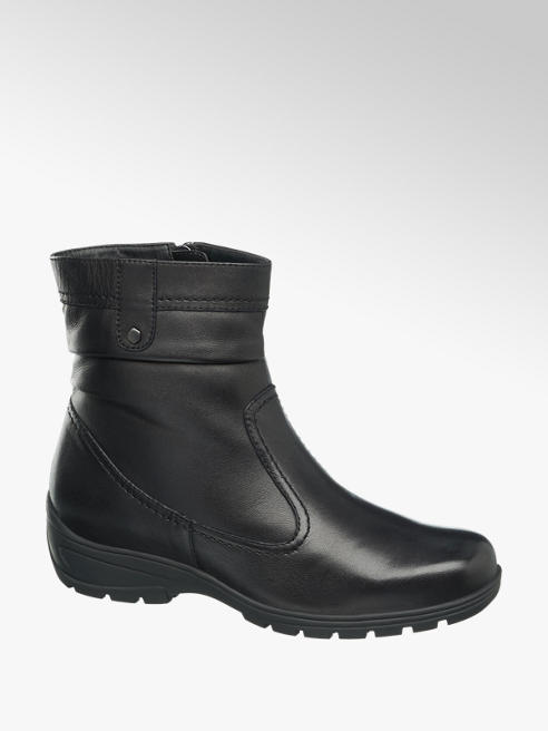 Medicus Komfort Boot, Weite G