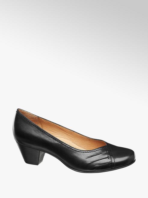 Medicus Comfort Court Shoe