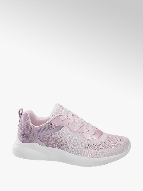 Skechers Memory Foam Lightweight Sneaker