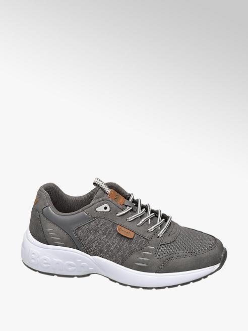 Bench Memory Foam Sneaker