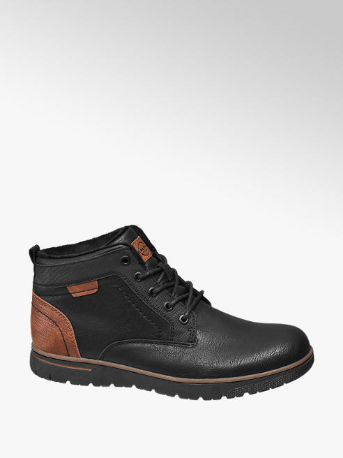 Memphis One Mens Casual Boots