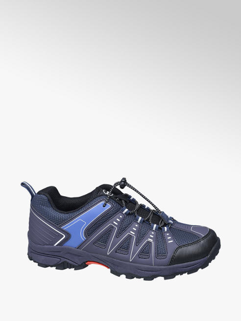 Memphis One Trekking Schuhe