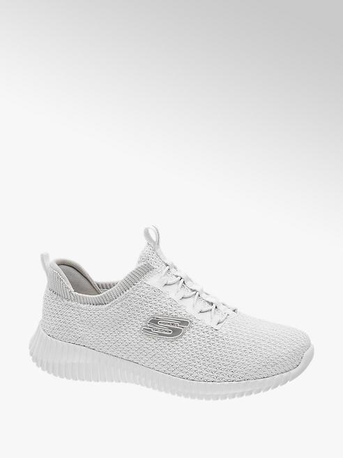Skechers Memóriahabos sneaker