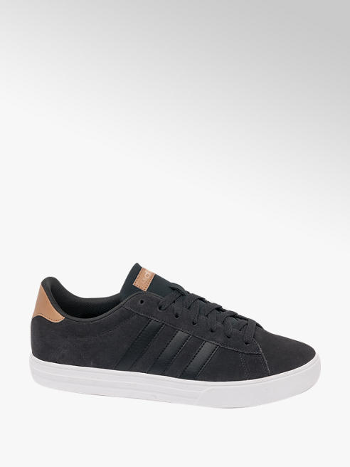 adidas Mens Adidas Daily Team 2.0 Trainers