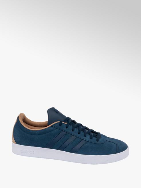 adidas Mens Adidas VL Court 2.0 Trainers