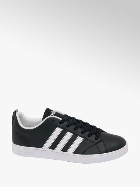 adidas Mens Adidas VS Advantage Trainers