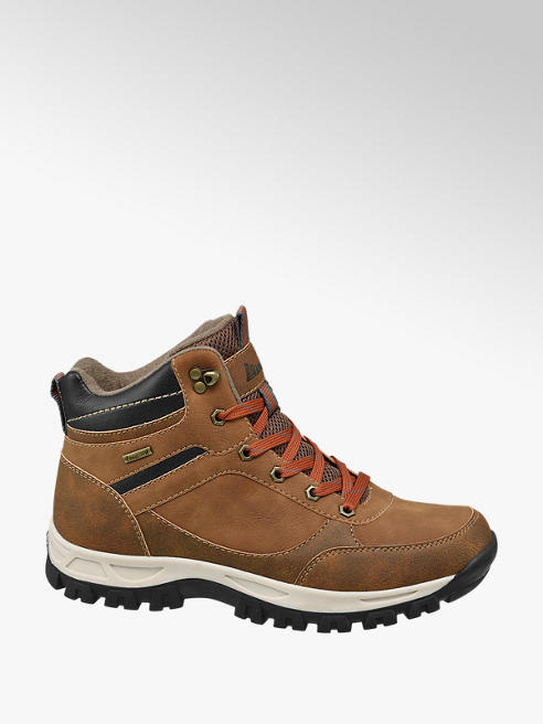 Landrover Mens Landrover Casual Boots