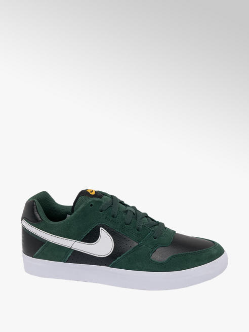NIKE Mens Nike Delta Force Trainers