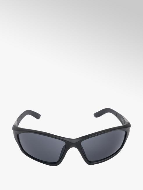 Mens Sports Wrap Sunglasses