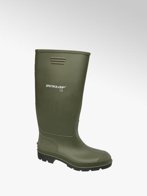 Dunlop Wellingtons